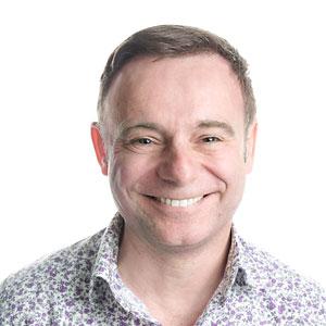 Goran Sreckovic