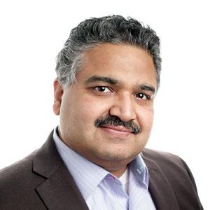 Harjit Bajwa