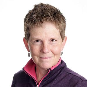 Wendy Shanks